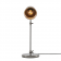 Lampe de table Design Dale