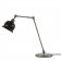Lampe de table Design Nico Vert Wagon