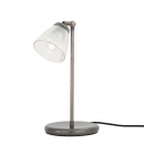 Lampe de table Design Gadar