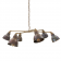 Lustre Chandelier Design Bridgetown