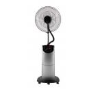 Ventilateur Nébulisateur professionnel Fraîcheur