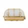 Applique marine pour extérieur ou salle de bain Design Ross Emergency